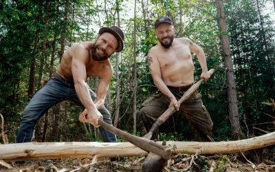 Riku Rantala: Onnistuminen syntyy yhteistyöstä