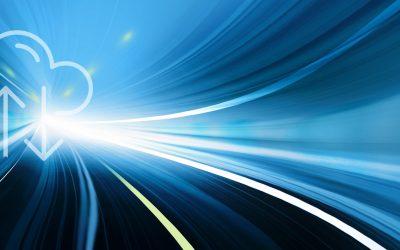 S1 Pilvikaista – Oma supernopea ja tietoturvallinen kaistasi pilveen ohi julkisen internetin