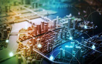 Yritysverkolla tehokkuutta ja säästöä